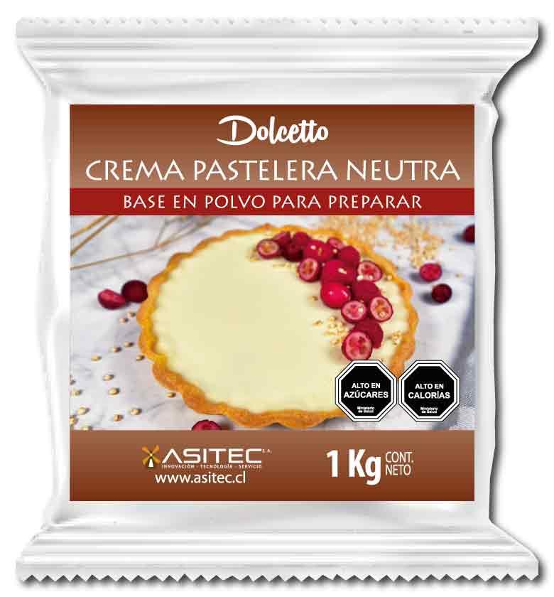 crema-pastelera-neutro