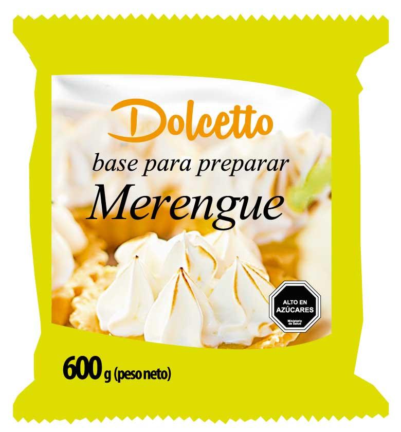 bases-para-preparar-merengue