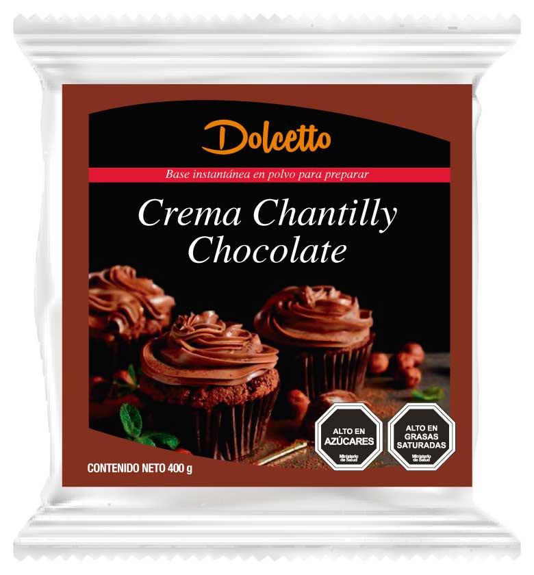 crema-chantilly-chocolate