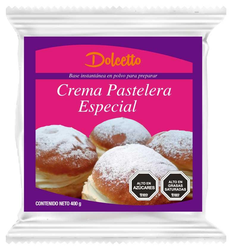 crema-pastelera-especial