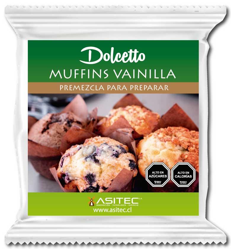 premezcla_muffins_vainilla