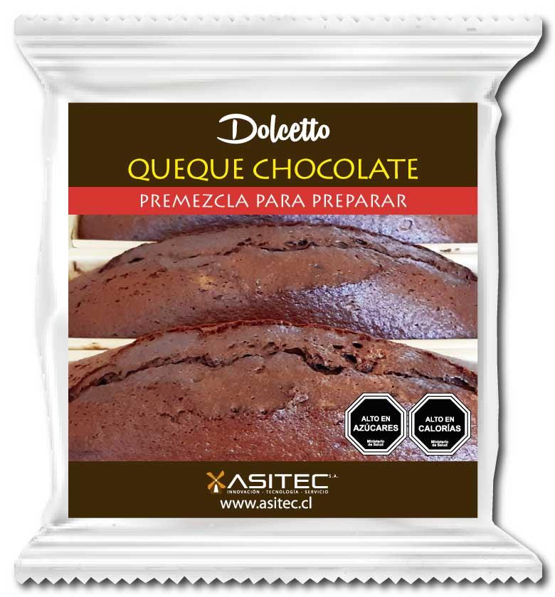 premezcla_queque_chocolate