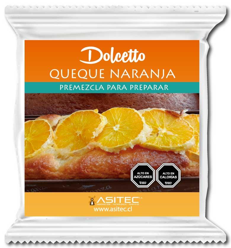 premezcla_queque_naranja