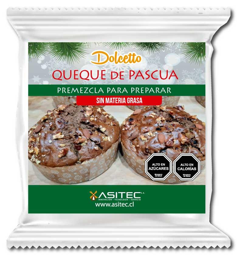 premezcla_queque_pascua_sin_materia_grasa