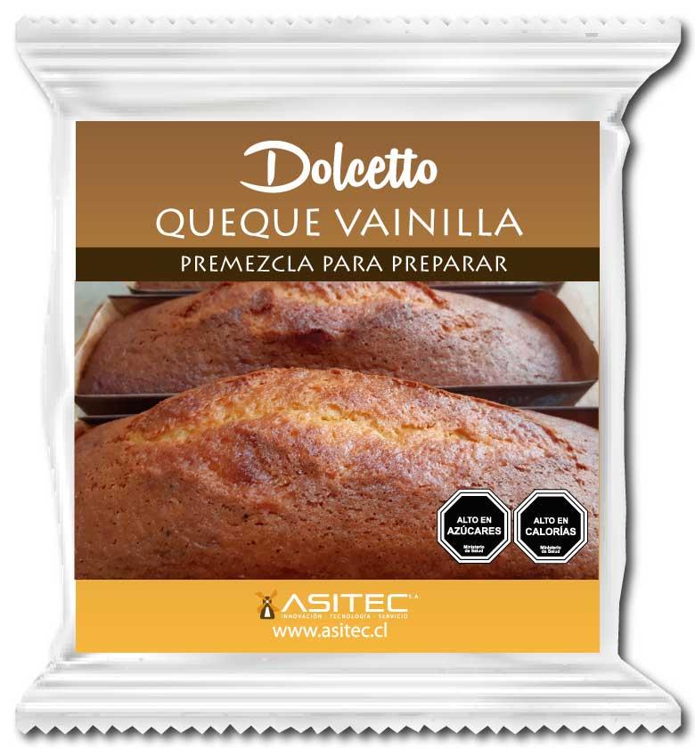 premezcla_queque_vainilla