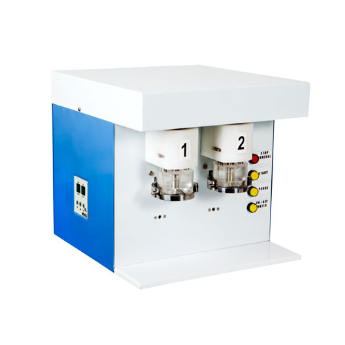 2.-Equipos-de-laboratorios-y-molinos