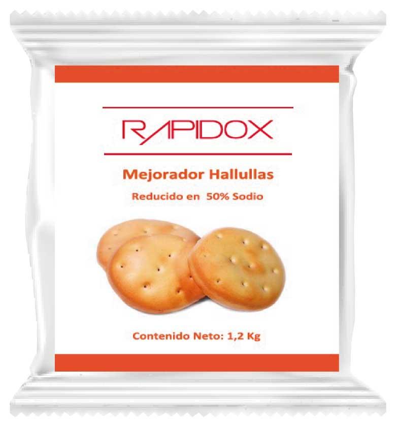 mejorador-hallulla-reducido-en-50%-sodio